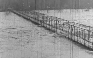1936 Flood video