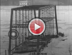 Critical Past video