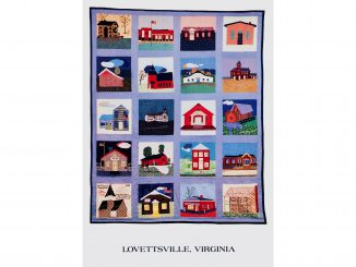 1990 Lovettsville Community Quilt_widescreen