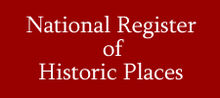 logo_of_the_national_register_of_historic_places