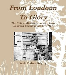from-loudoun-to-glory