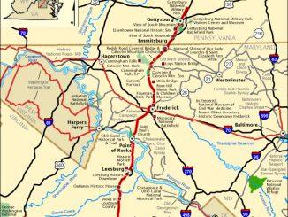 jthg-map