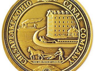 large-414205-choh_canal_coin