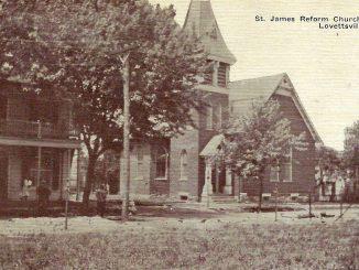 another-st-james-lovettsville-postcard