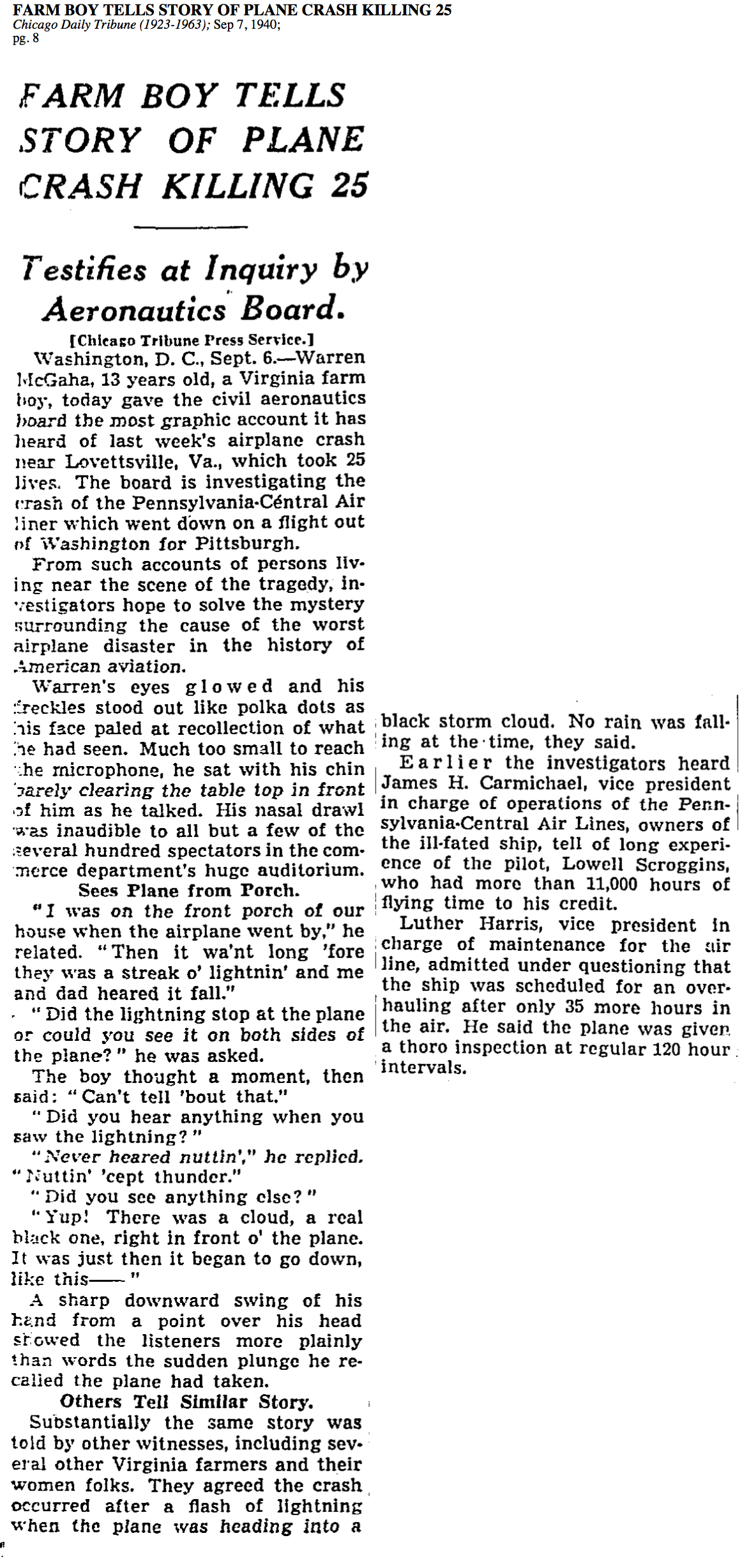 1940-09-07-lovettsville-air-disaster-farm-boy-tells-story-of-plane-crash-killing-25