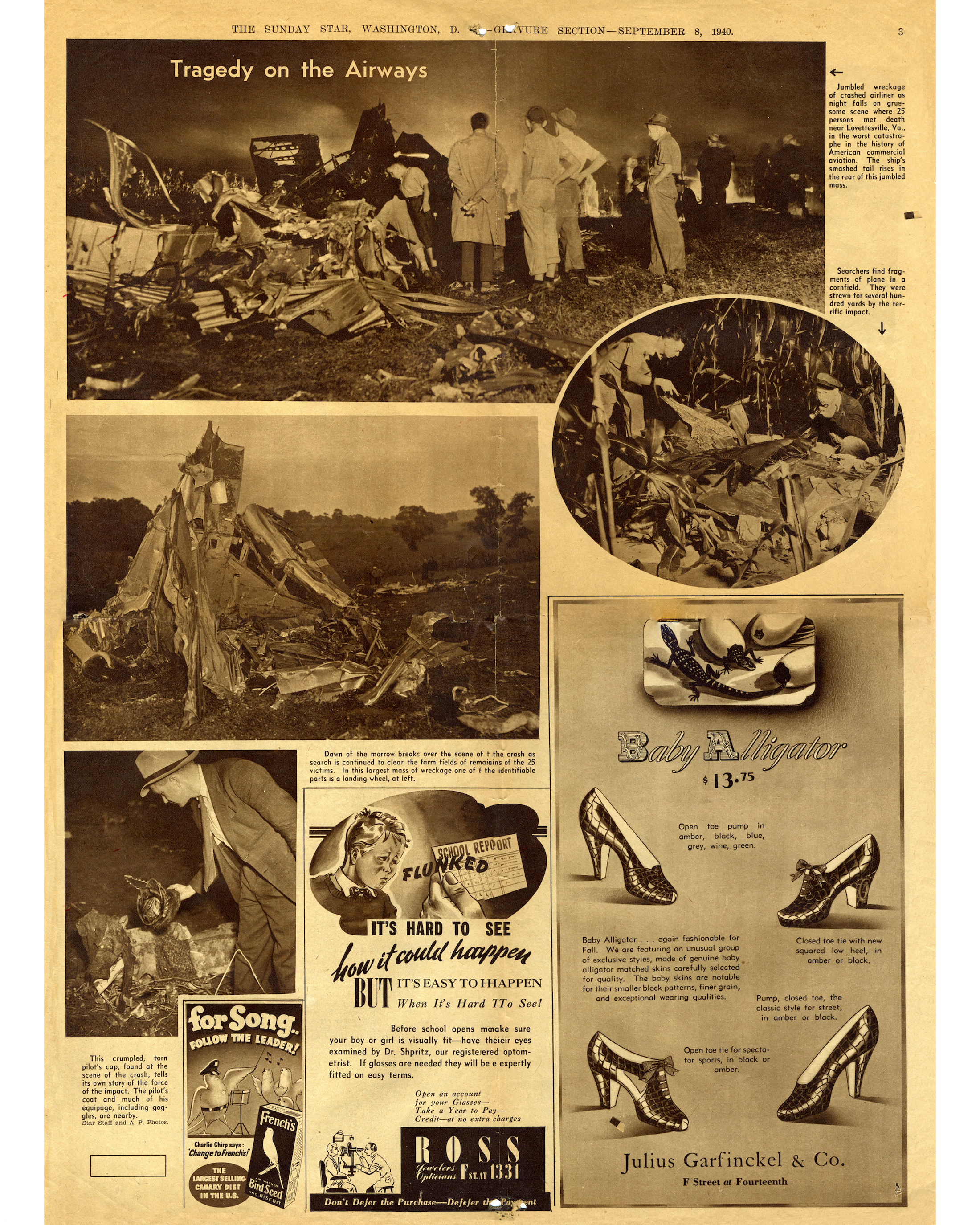 1940-09-08-lovettsville-air-disaster-sunday-star-gravure-section-washington-dc_full-page-8x10-inch_275dpi