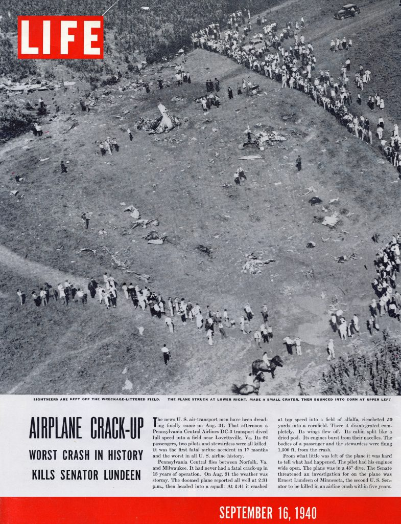 1940-09-16-life-magazine-with-article-on-lovettsville-air-crash-10x13-inches-200-dpi-copy