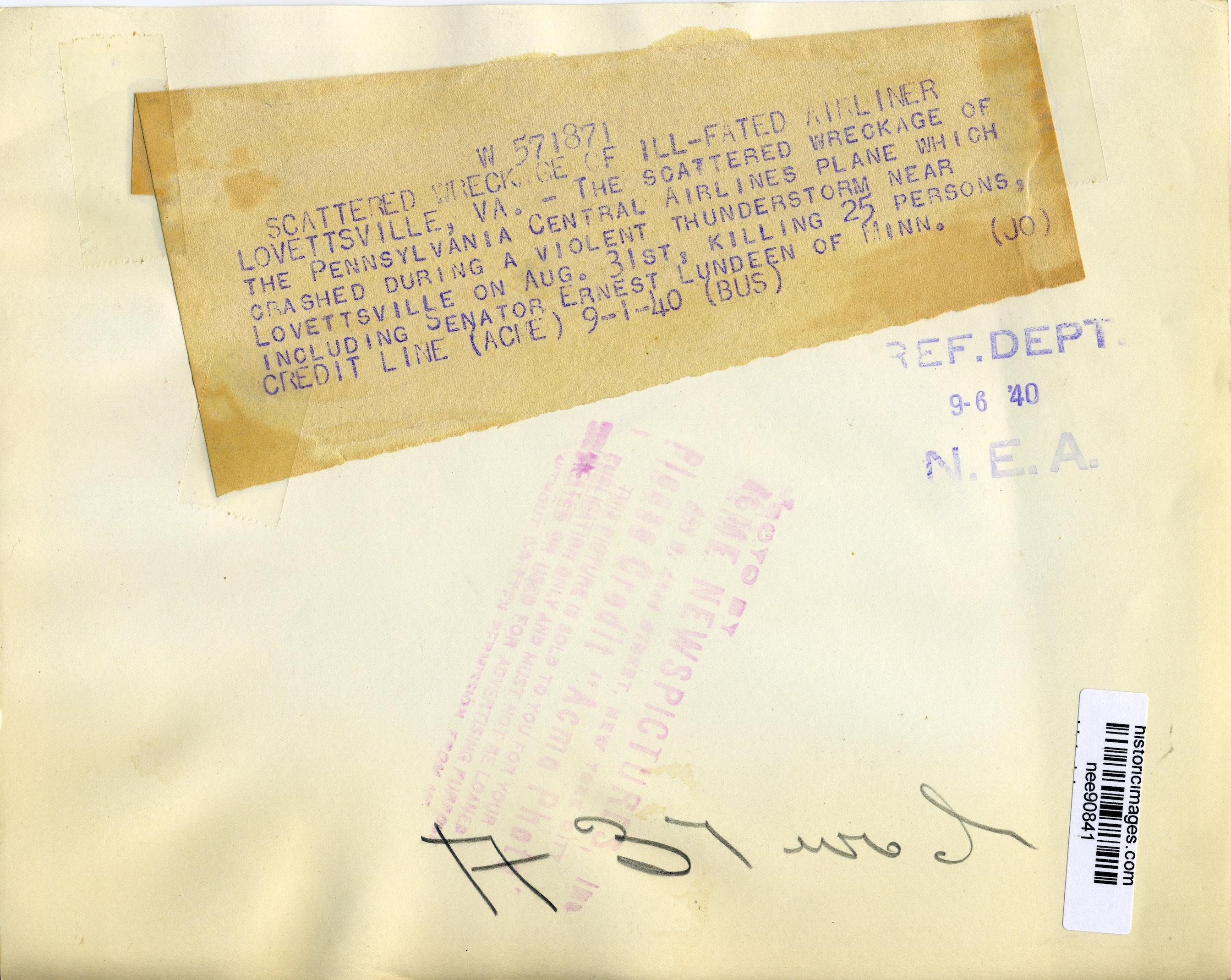 1940-lovettsville-air-crash-caption-300-dpi
