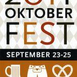 2011 Lovettsville Oktoberfest Hang Card