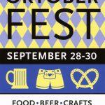 2012 Lovettsville Oktoberfest Hang Card