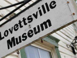image-1477_6506_lovettsville%202-jpg-2012