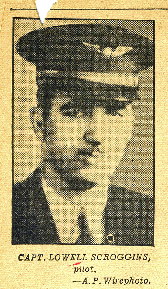 1940-09-01-captain-lowell-scroggins-photo_washington-star-page-a3
