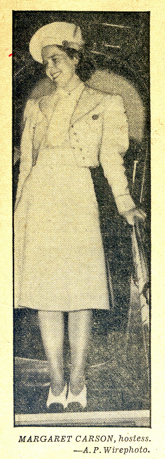 1940-09-01-margaret-carson-photo_washington-star-page-a3
