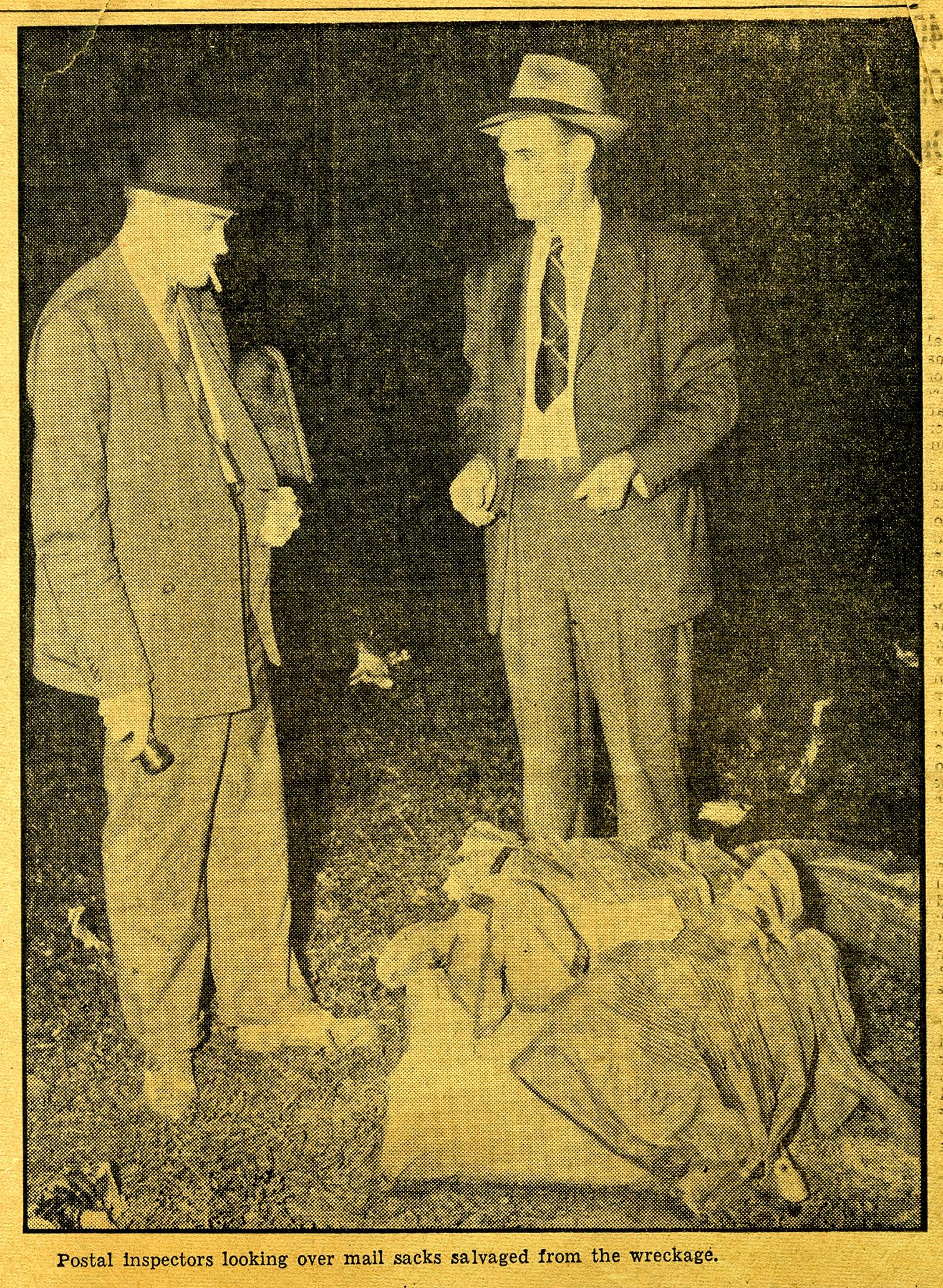 1940-09-01-postal-inspectors_washington-star-page-a3