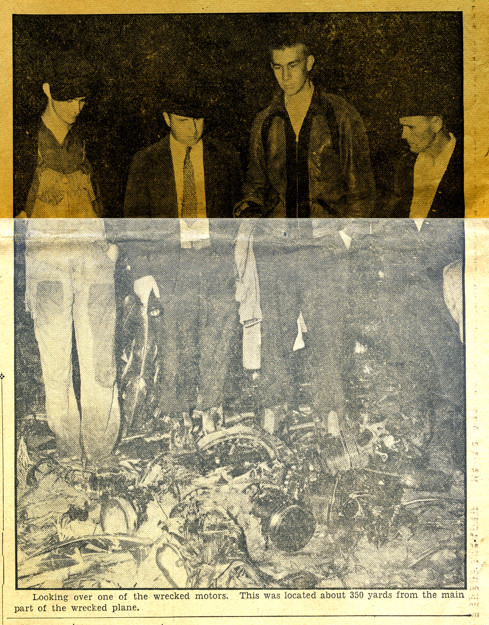1940-09-01-spectators-look-at-wrecked-motor_washington-star-page-a3
