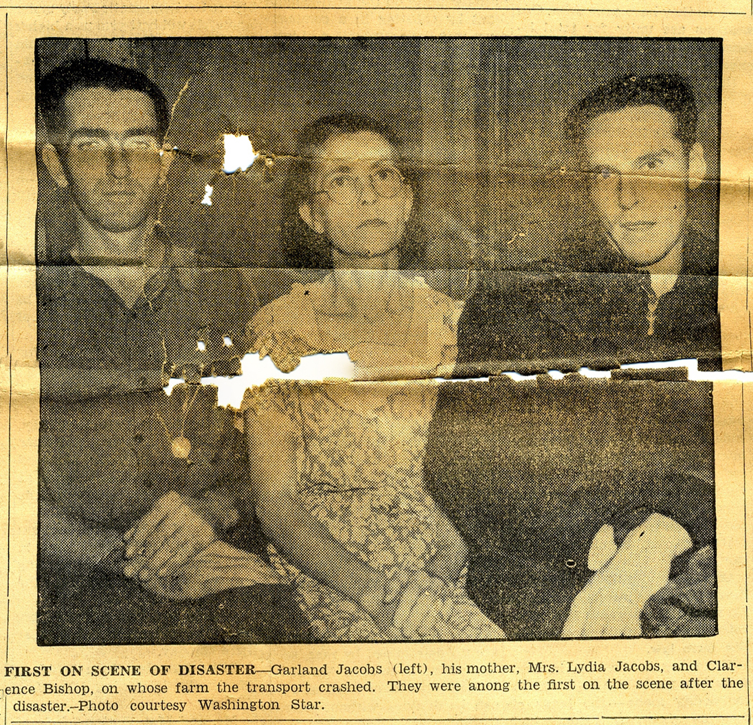 1940-09-05-loudoun-times-mirror-page-4_garland-jacobs-lydia-jacobs-clarence-bishop