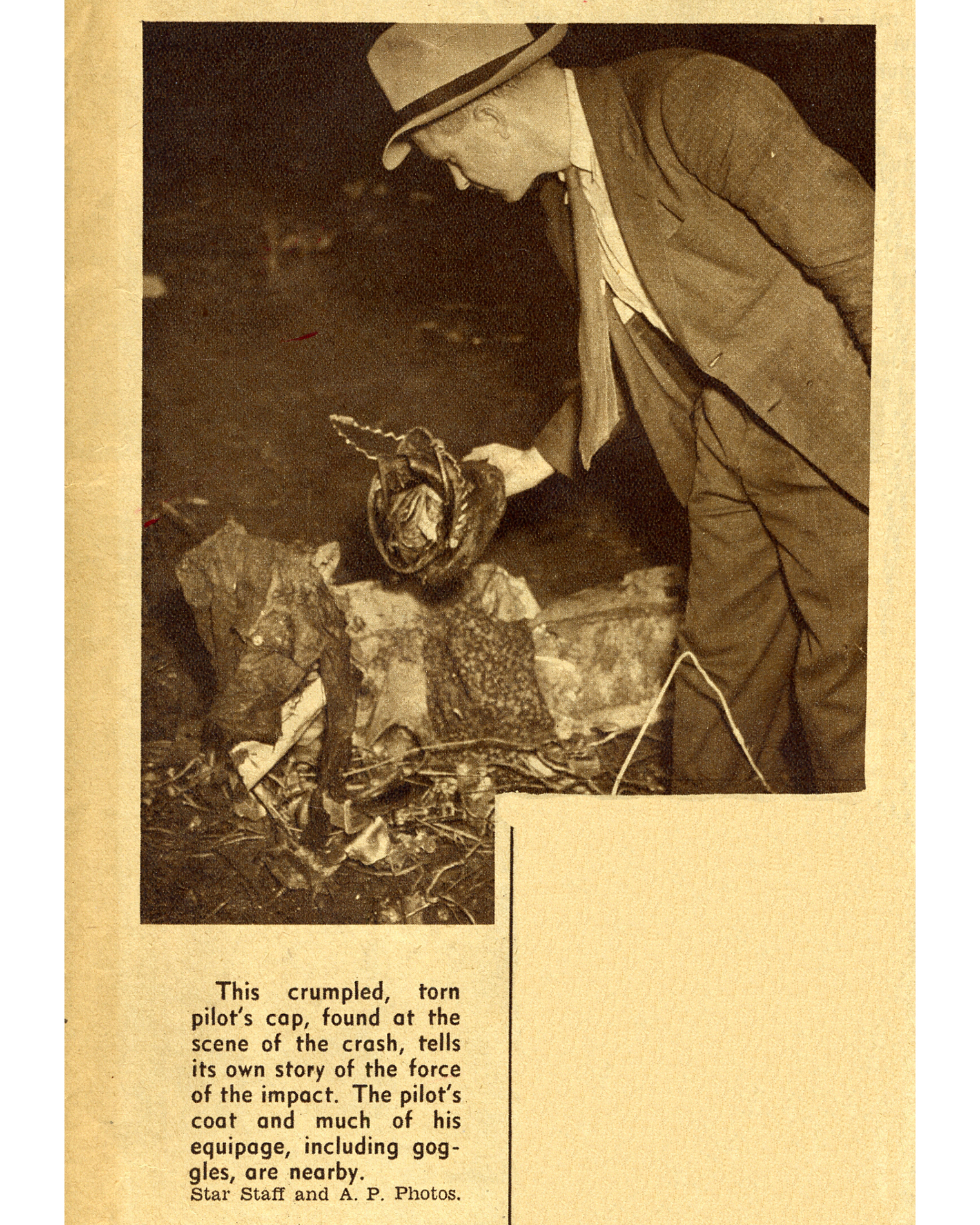 1940-09-08-lovettsville-air-disaster-sunday-star-gravure-section-washington-dc_photo-2_8x10-inches