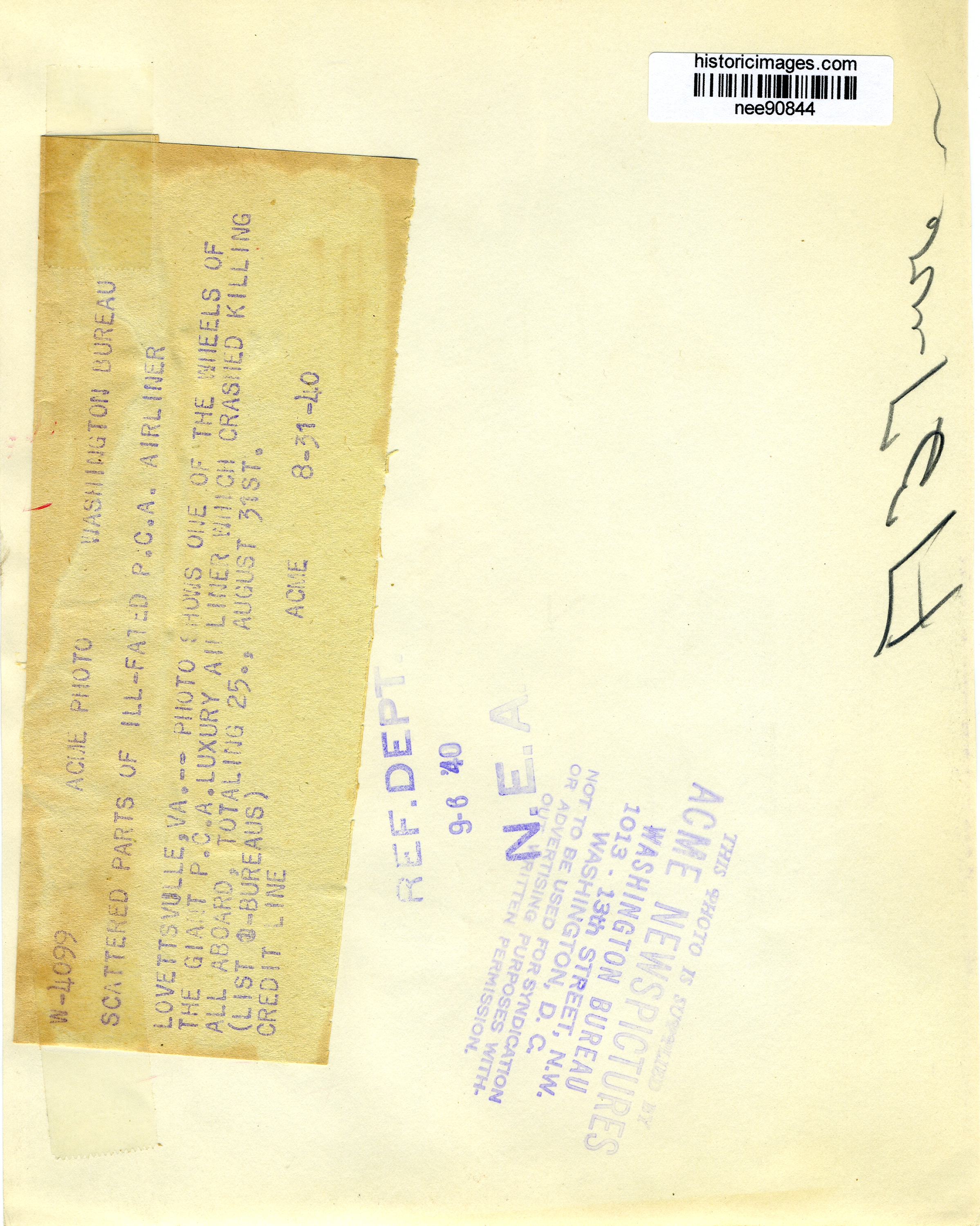 1940-lovettsville-air-disaster-acme-photo-w-4099_reverse