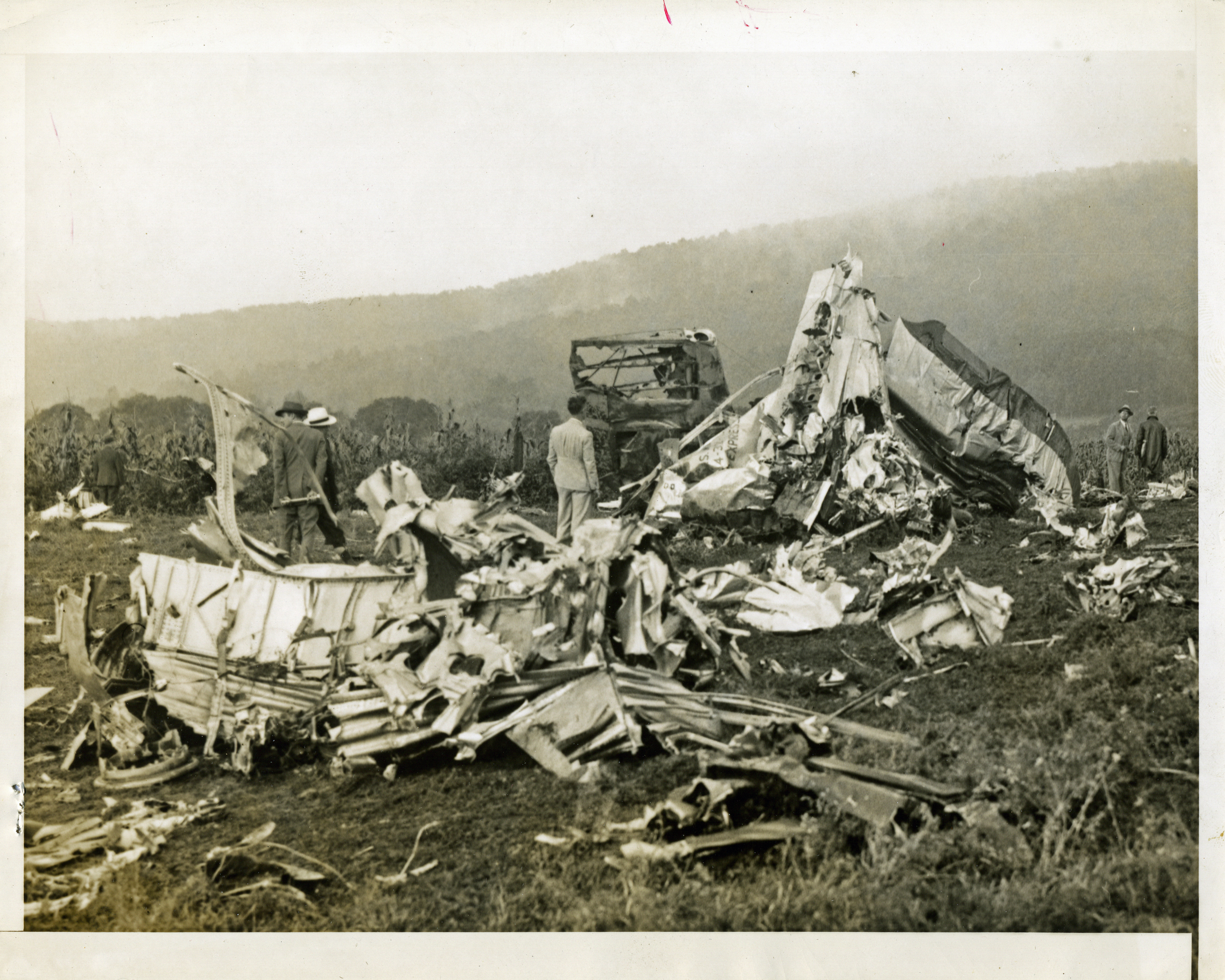 1940-lovettsville-air-disaster-international-news-photos-no-serial-number_front