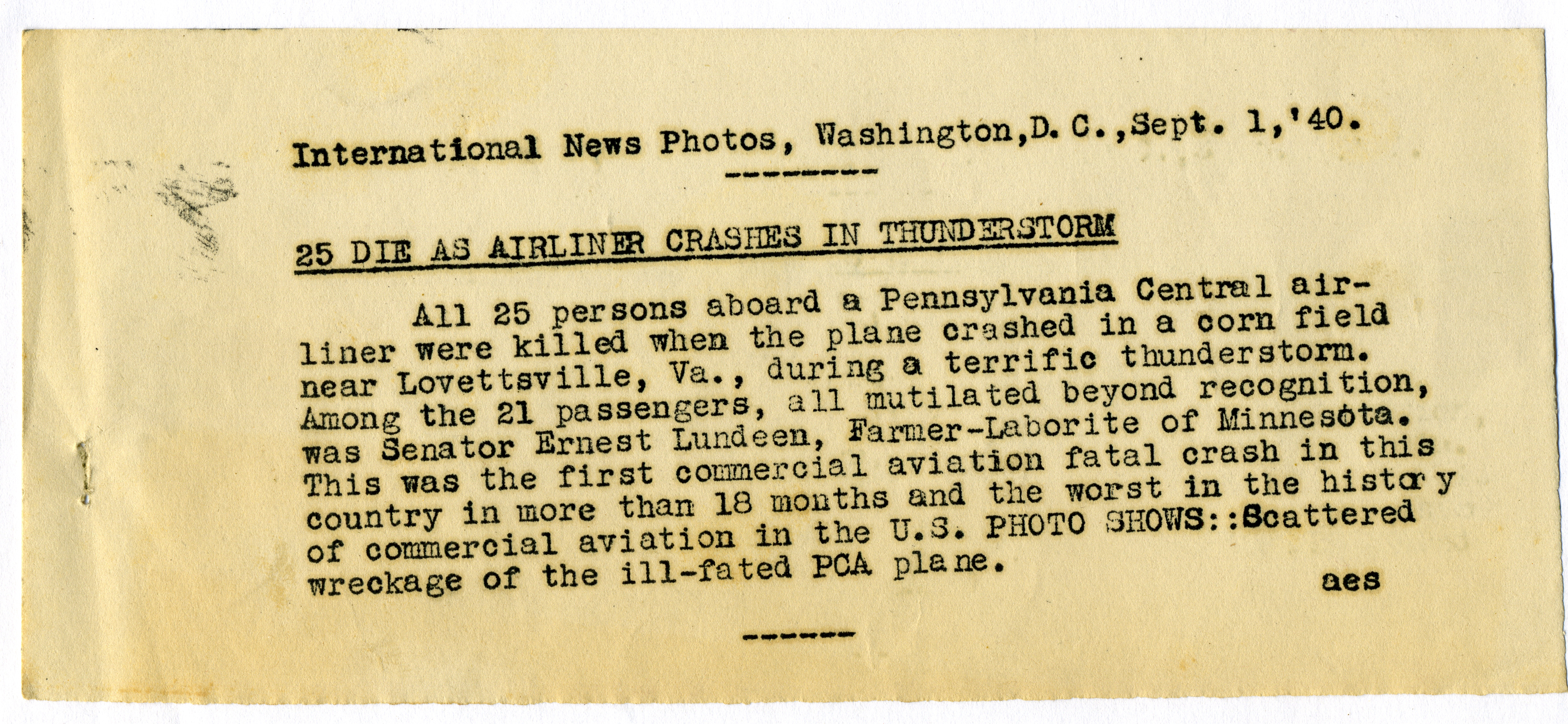 1940-lovettsville-air-disaster-international-news-photos-no-serial-number_reverse