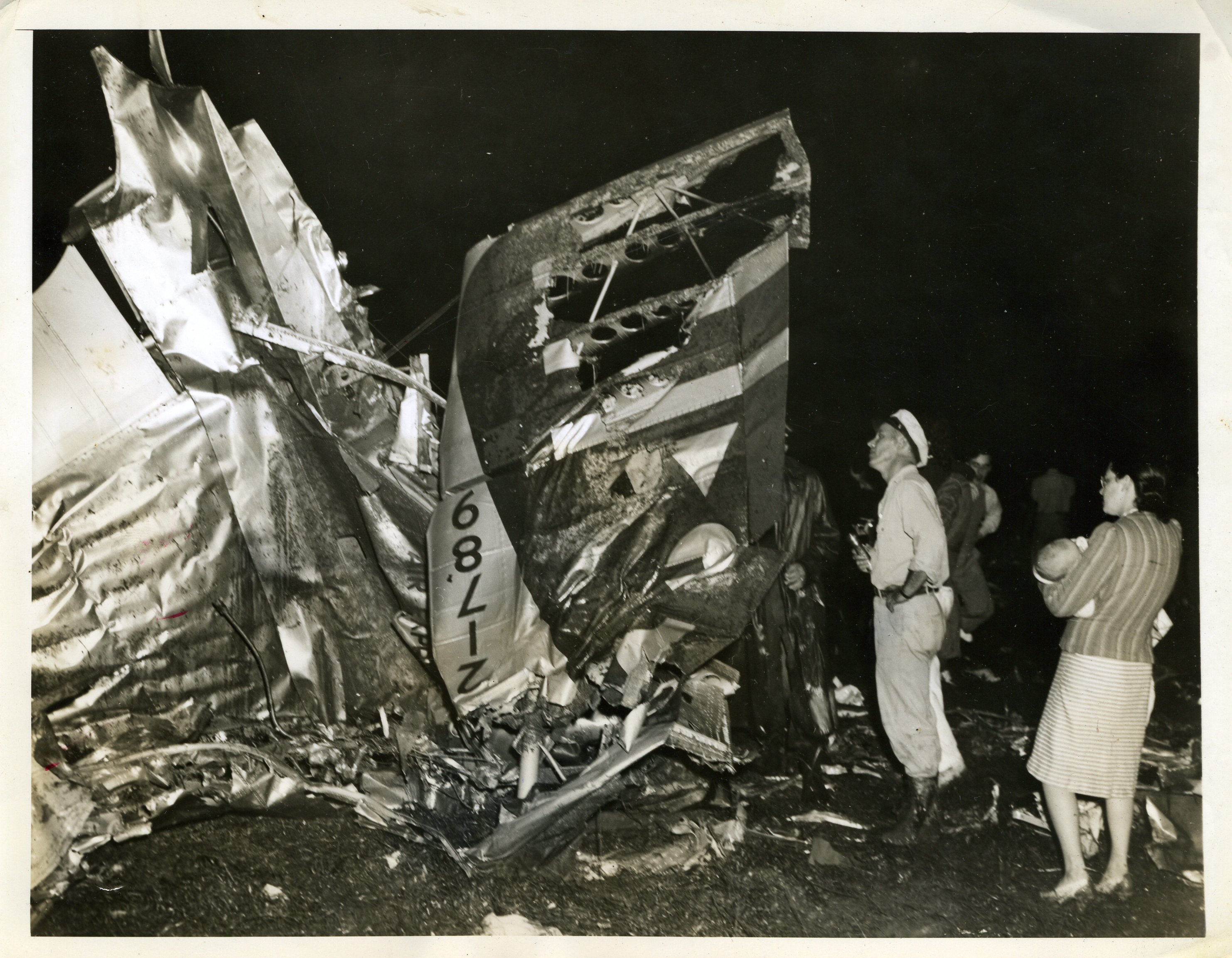 1940-lovettsville-air-disaster-international-news-photos-s915600_front