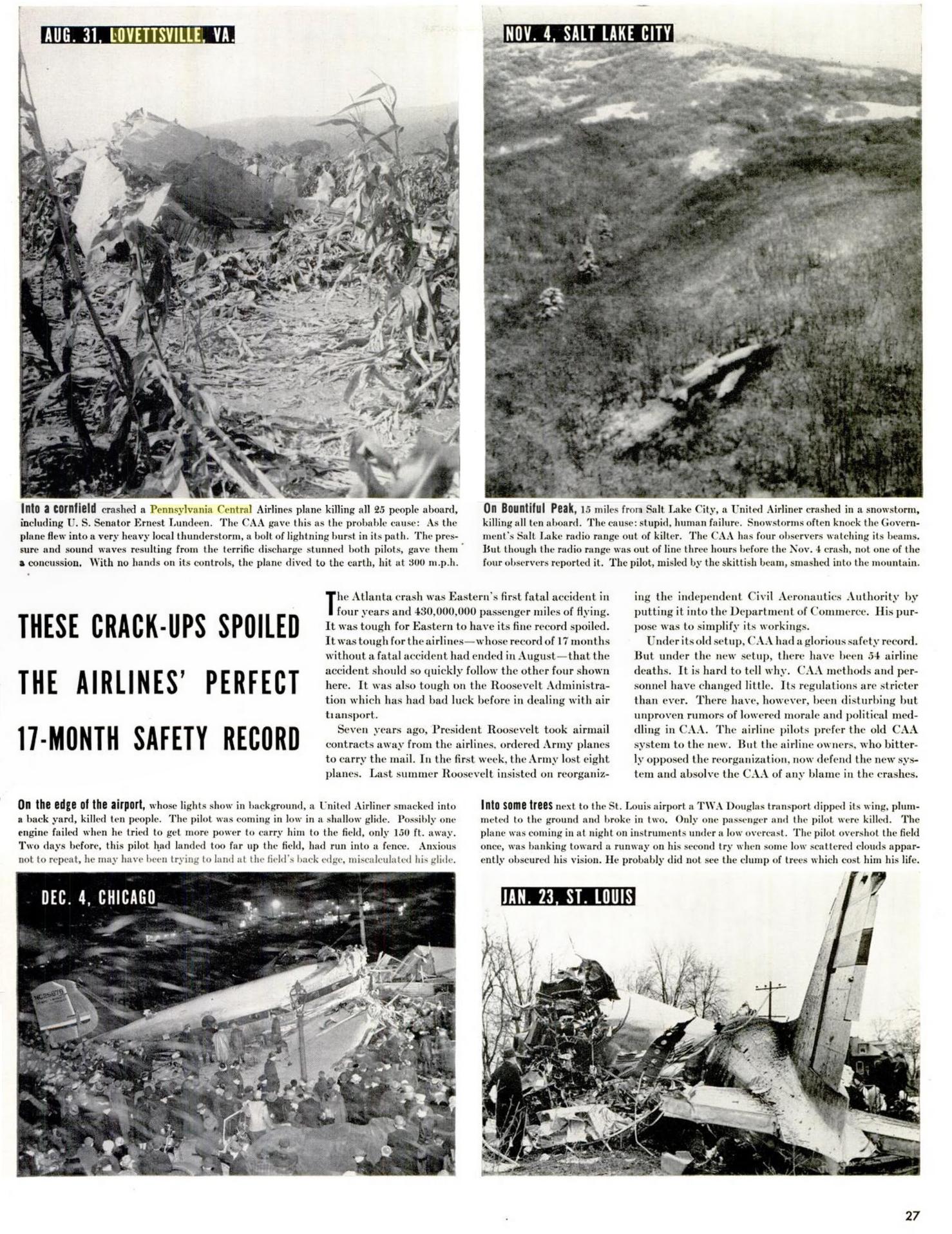 1941-03-10-life-magazine-page-27