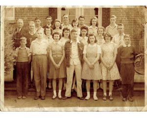 1942-lovettsville-high-school-graduation-8x10