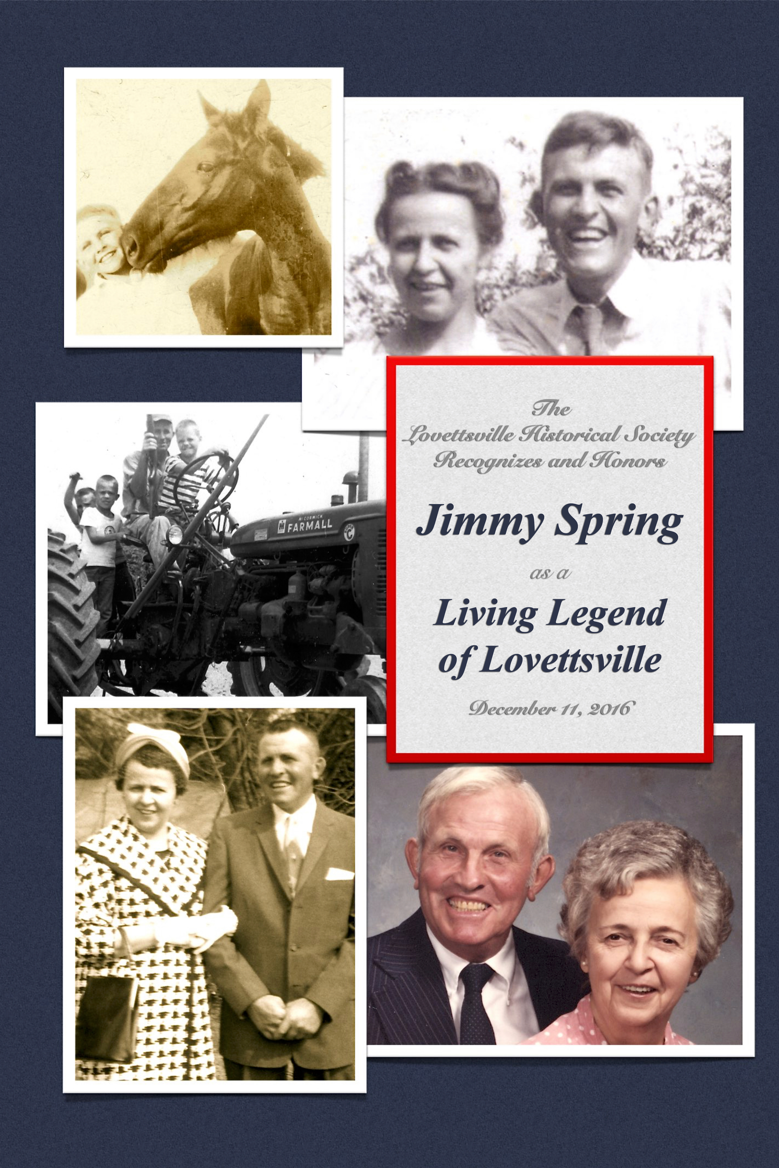 jimmy-spring-5-photo-poster-20x30-copy