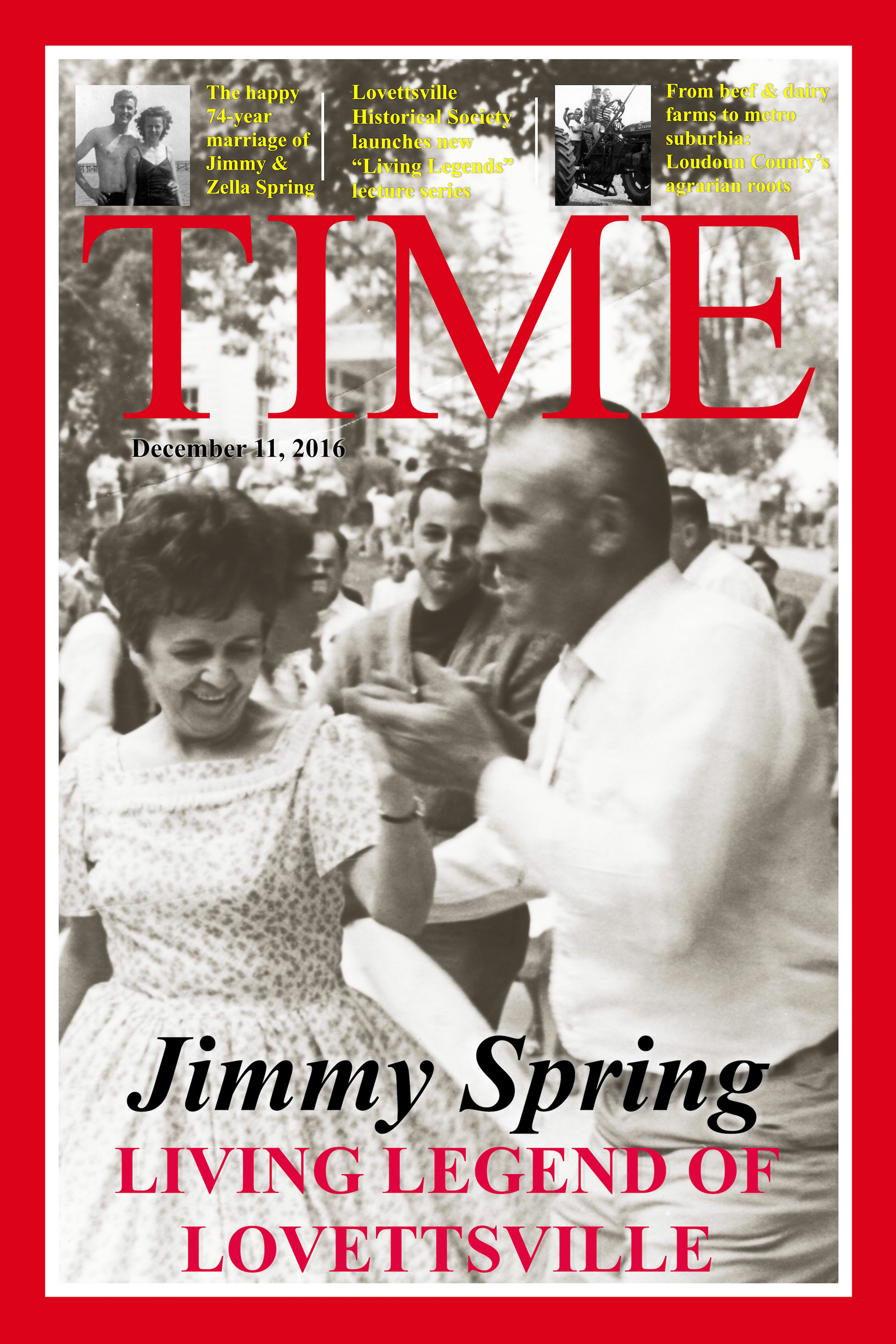 jimmy-spring-poster-time-copy