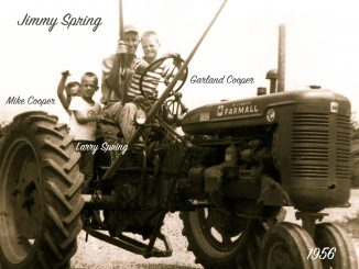 jimmy-spring-on-farmall-tractor_retouched-labeled-copy