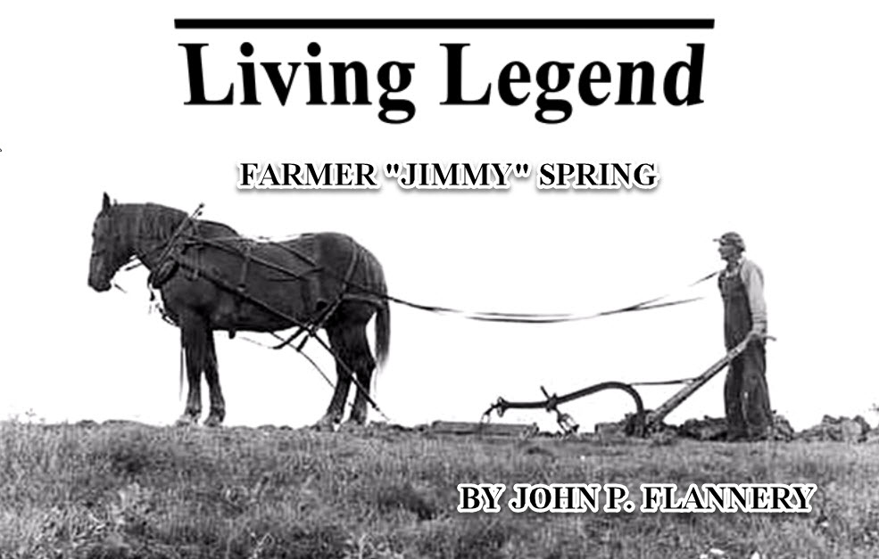 spring_living_legends_movie
