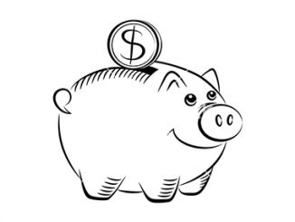 piggy-bank-icon-vector-1710853