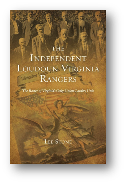 independent-loudoun-virginia-rangers