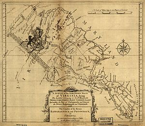 northern_neck_proprietary_map-1