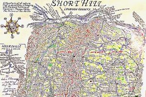 eugene-scheel-short-hill-map-snippet