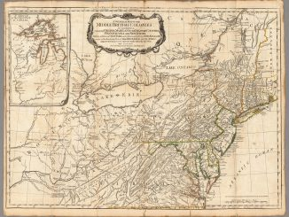 1776 General-Map-of-the-Middle-British copy