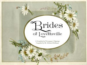 Brides of Lovettsville floral 2