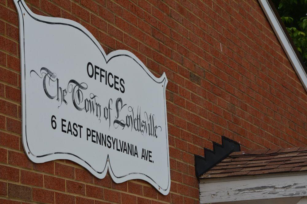 lovettsville-town-hall-1