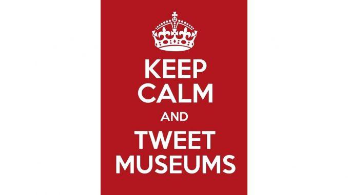 Lovettsville Historical Society & Museum – Lovettsville