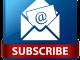 Subscribe-Newsletter-v3
