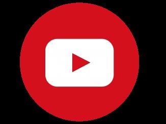youtube-logo-icon-transparent---32