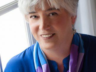Vicki Lemp Weavil