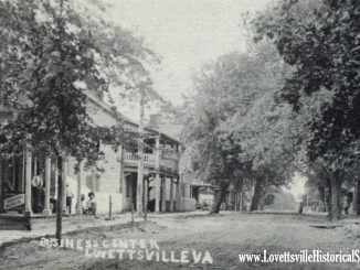 Business Center Lovettsville from Weatherly book-watermarked