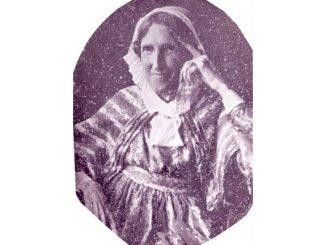 Margaret Mercer 1846 Daguerreotype_horizontal