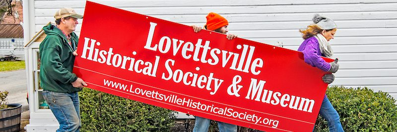 cropped-181128-LHS-SIGN_ERIC-WICKSTROM_9WP0219-copy-1.jpg