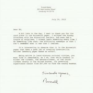 Russell Baker letter size (5)