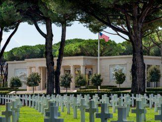 Sicily Rome Cemetery (73 of 144)