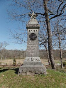 1phb_monument_gettysburg1