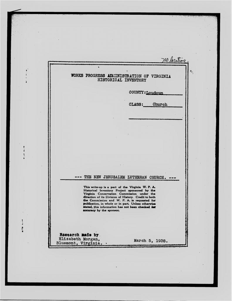 NJLC WPA 1938 p1 (3)