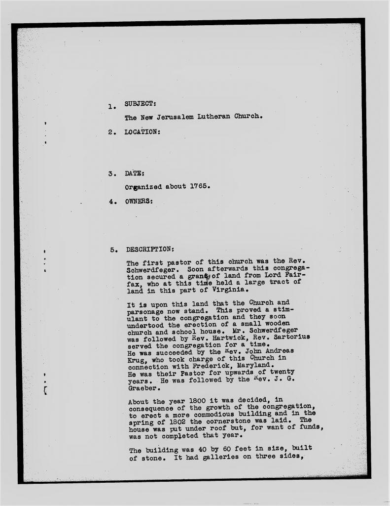NJLC WPA 1938 p2 (3)